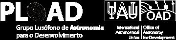 PLOAD  (Portuguese Language – OAD) |